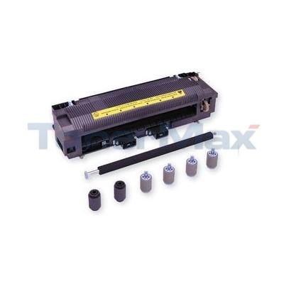 LEXMARK OPTRA N240 MAINTENANCE KIT 110V